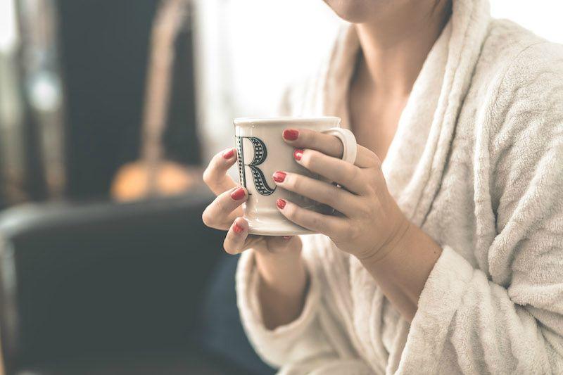 5 Tipps für einen besseren Start in den Tag
