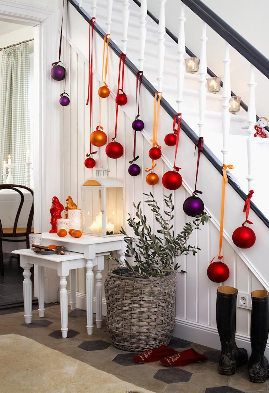 Weihnachts-Shopping: Nikolaus-Stiefelfüller von Westwing