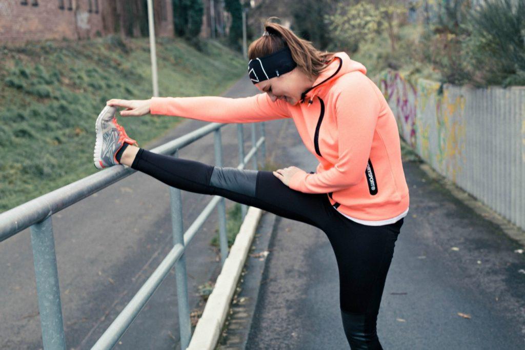 Halbmarathon Trainingsplan für Anfänger