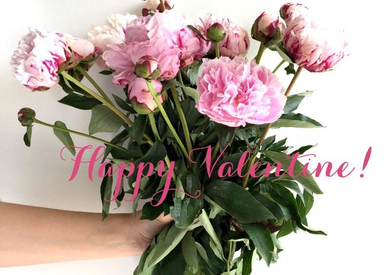 Valentinstag: Geschenke für Sie und Ihn