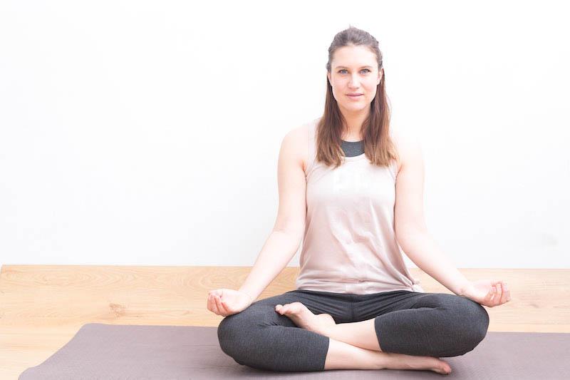 Relax: Meine 5 besten Entspannungsrituale