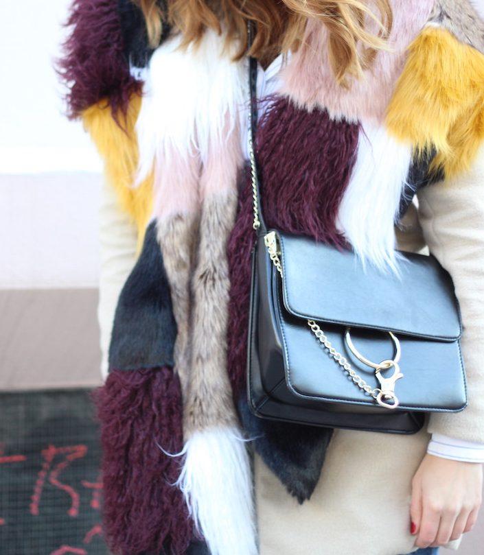 Taschen-Trends für den Herbst/Winter 2017
