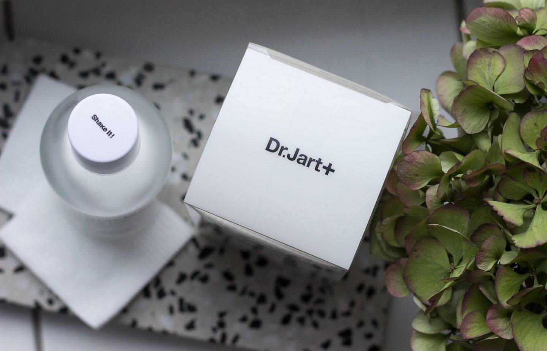 Quick-Tipp: Dr.Jart+ Dermaclear Micro Milk Peel