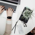 Freelancer Köln Selbstsändig Blogger Relations SEO Kommunikation Texten Produktfotografie