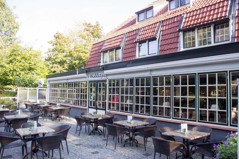 """Eine Reise in """"das andere Holland"""" – 48h Stunden in der Veluwe"""