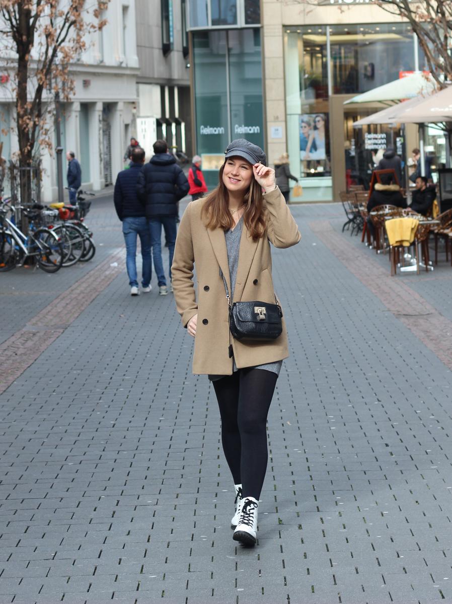 Bonn City Guide: Meine #Lieblingsläden