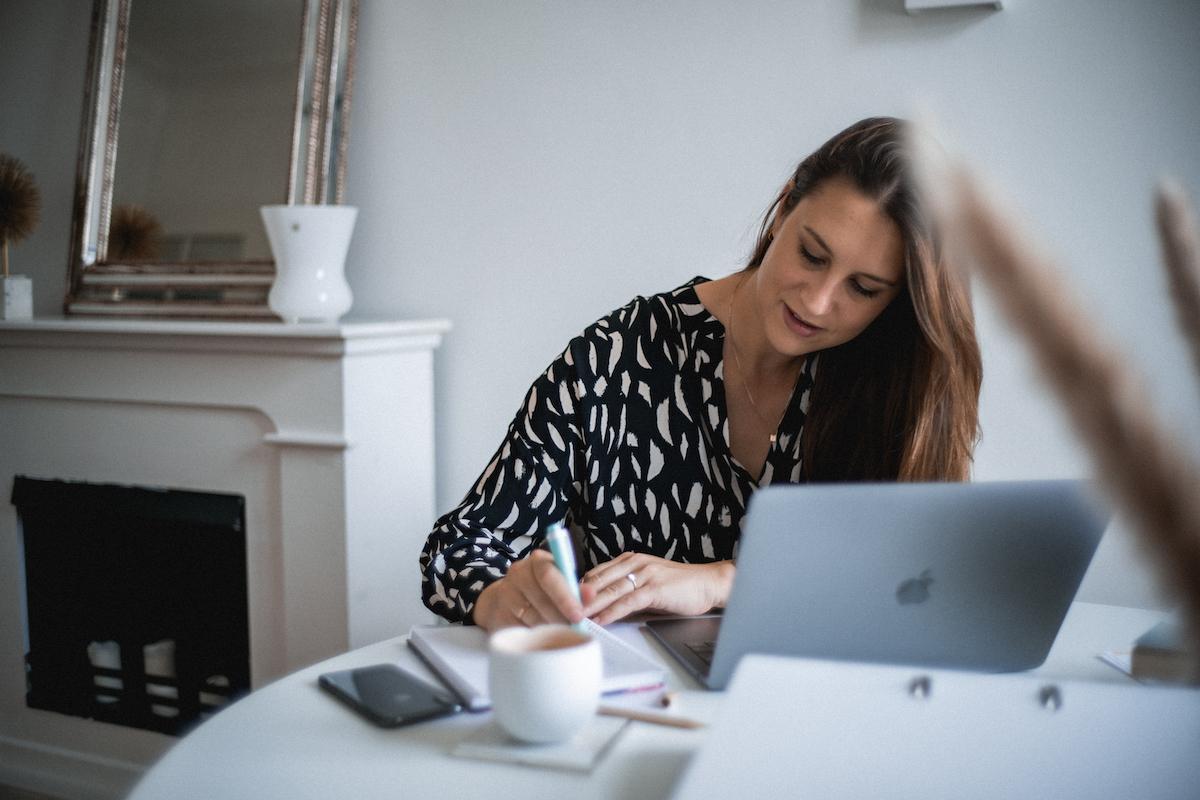6 Tipps für eine bessere Work Life Balance