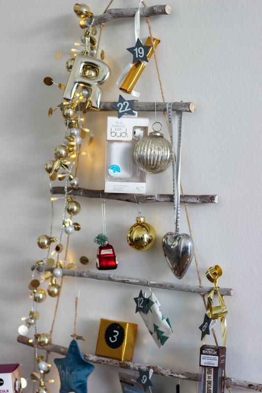 DIY-Adventskalender-Füllung-Ideen